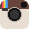 Instagram-icon-
